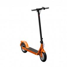 Легкий электросамокат iconBIT Kick Scooter CITY PRO
