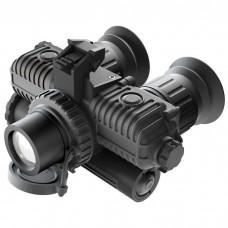 Тепловизионный бинокль Fortuna General Binocular 25S6