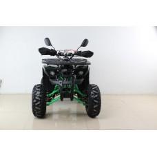 Квадроцикл MOTAX ATV Grizlik NEW LUX 125cc