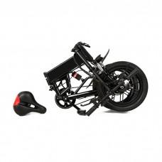 Электровелосипед MI GO (250W 36V)