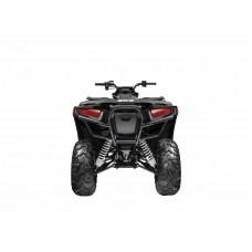 Квадроцикл Arctic Cat 550 XR Limited EPS