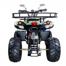 Квадроцикл Avantis Patriot Lux M