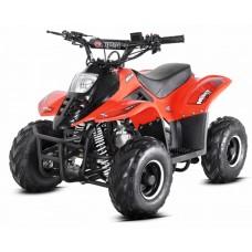 Квадроцикл MOTAX ATV Mikro