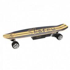Электроскейт Skatey 400W