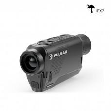 Тепловизор PULSAR Axion Key XM22